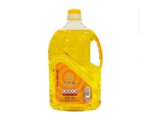 HY012 环保供灯油 全自动机械灌注