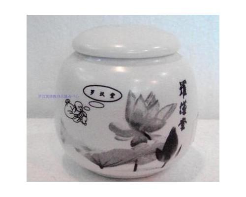 奇楠沉香粉25g 原材料制作居家礼佛禅坐养生佳品