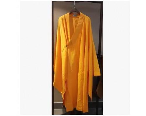 台湾海青(黑、棕、黄) 利台布 柔软舒适 布料不皱 耐穿