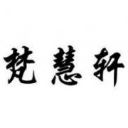上海彩云工艺品有限公司