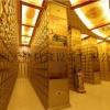 天福堂骨灰盒龛位质量设计装修