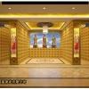 寺庙骨灰架样式定做_寺庙骨灰盒寄存架工艺介绍设计装修