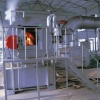 百丈山BZS-B型立式焚烧炉