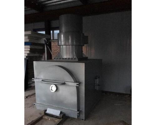 宠物火化炉/火化机