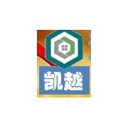 江西凯越钢艺科技有限公司