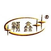 江西金桥环保机械设备有限公司