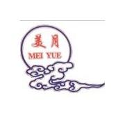 靖安县美月工艺有限公司
