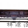 佛堂祠堂GZ-6  供桌的样式尺寸祥源法器祭祀工艺品