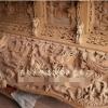 寺庙GZ-13 供桌的样式尺寸祥源法器祭祀工艺品
