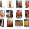 寺院佛教大型光明灯厂家可定制祥源法器
