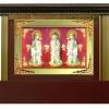 祠堂骨灰龛存放柜箱体设计效果图江西仙廷xt-08