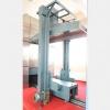 升降式冷却装置威海鲁源