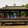 寺庙佛教长方香炉江西桐青