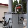 宠物焚烧炉火化炉MTP350S江西茂特
