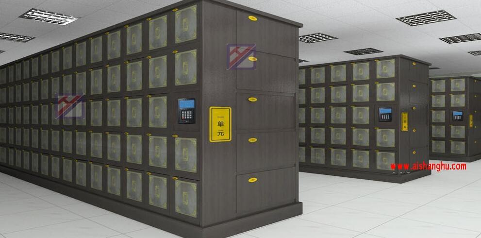 海会塔骨灰盒架子实体高清照片案例北京宏宇天地
