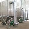 殡葬殡仪馆LHC-3风冷式尾气净化处理设备系统山东玲华