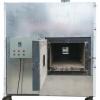 殡葬殡仪馆LHCW-1型宠物火化炉山东玲华