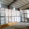 殡仪馆LHT-2型遗体冷藏棺太平柜工厂展示图片山东玲华