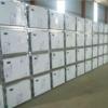 殡仪馆LHT-3型遗体冷藏柜三体太平柜工厂展示图片山东玲华