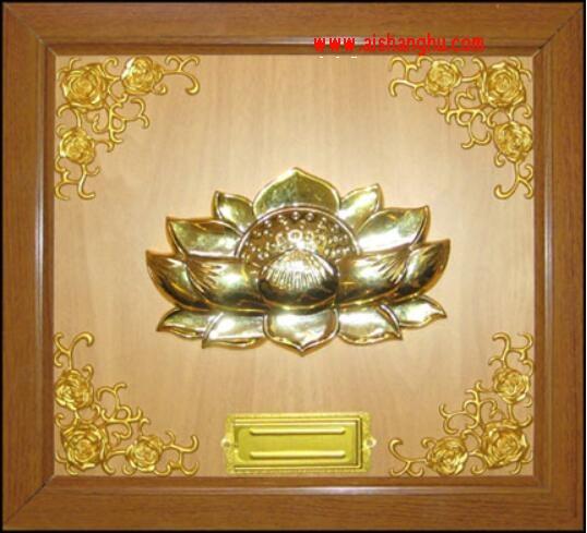 寺庙经济型单穴骨灰盒存放架J-3型设计面板无锡智贤