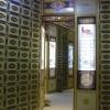祠堂骨灰龛寄存架装修效果案例图可定做尺寸无锡智贤