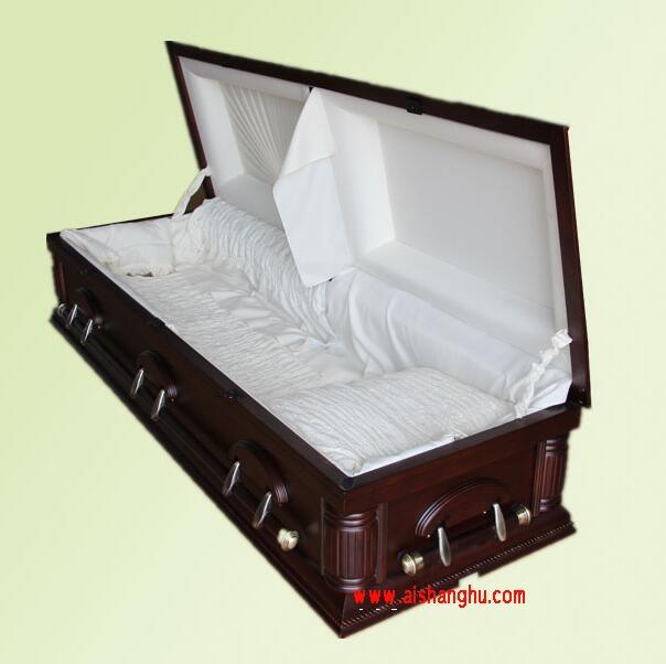 国际运尸棺(帝豪型)山西临猗祥和牌