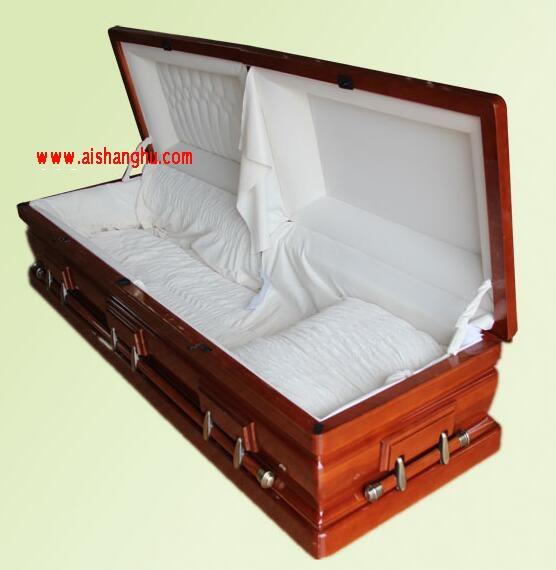 国际运尸棺(豪爵型)山西临猗祥和牌