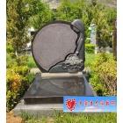 济南买一个墓地多少钱